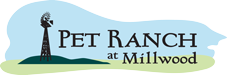 Pet-Ranch-Logo
